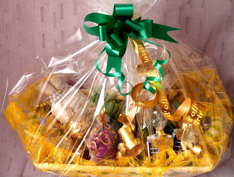 Célèbre Boutique < Idée cadeau pour le retour de l'Hajj – Pack Hajj à offrir UC67