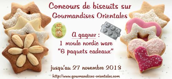Main De Fatma Arabesques Chocolat Paisley Au Pour Le Concours Gourmandises Orientales