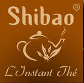 http://www.shibao-tea.com/shop/fr/