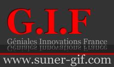 http://www.suner-gif.com/