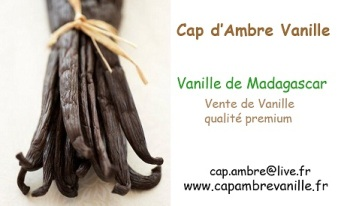 http://www.capambrevanille.fr/vanille.html