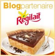 http://www.regilait.com/