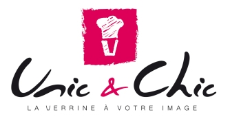 http://www.unicetchic.fr/