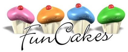 http://www.funcakes.nl/