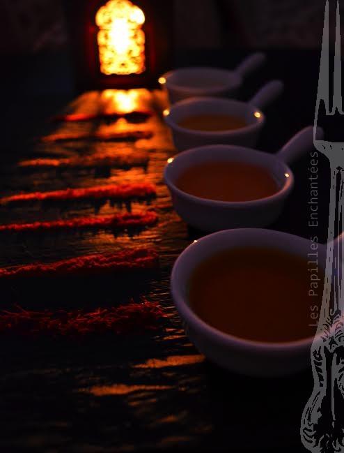 épice-marocaine