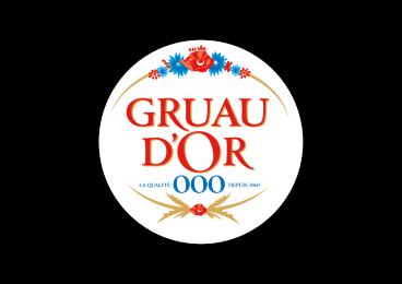 http://www.blog-gruaudor.com/