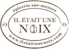 http://www.iletaitunenoix.com/