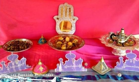repas-marocain